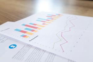 analisi delle tariffe