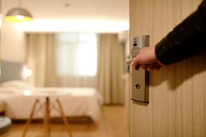 forniture e servizi alberghieri Roma