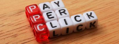 ppc-pay-per-click-dice-ss-1920